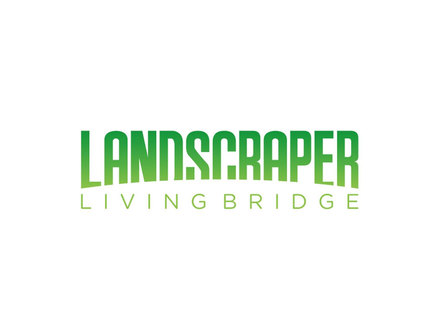 Landscraper