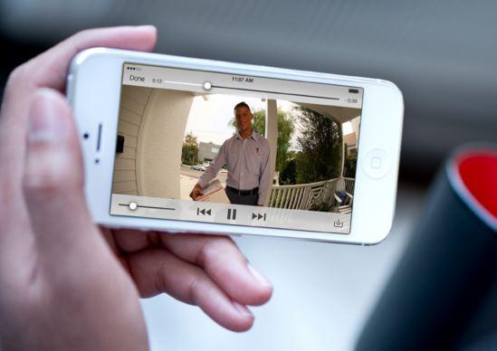 Ring-Video-Doorbell-Pro-2
